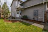 1973 125th Ave - Photo 32