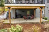 15833 212th Ave - Photo 28