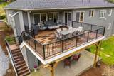 15833 212th Ave - Photo 29