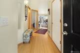 28143 240th Ave - Photo 4
