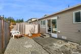 28143 240th Ave - Photo 17