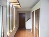 23625 41st Ave - Photo 4