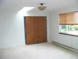 23625 41st Ave - Photo 16