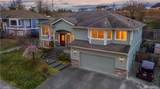 7717 80th Ave - Photo 1