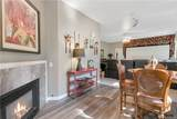 5432 Canvasback Rd - Photo 20