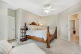 5432 Canvasback Rd - Photo 25