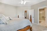 5432 Canvasback Rd - Photo 26