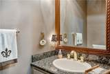 5432 Canvasback Rd - Photo 28