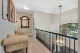 5432 Canvasback Rd - Photo 29
