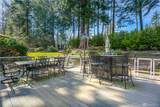 5432 Canvasback Rd - Photo 37