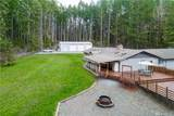 30101 Creek Rd - Photo 5