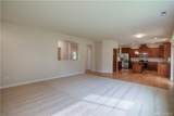 14028 172nd St Ct - Photo 10