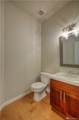 14028 172nd St Ct - Photo 12