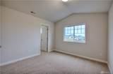 14028 172nd St Ct - Photo 20
