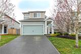 18826 112th Ave Ct - Photo 1