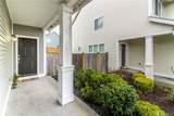 18826 112th Ave Ct - Photo 2