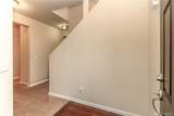18826 112th Ave Ct - Photo 3