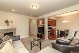 18826 112th Ave Ct - Photo 4