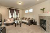 18826 112th Ave Ct - Photo 5