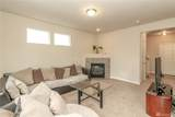 18826 112th Ave Ct - Photo 6