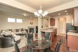 18826 112th Ave Ct - Photo 7