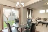 18826 112th Ave Ct - Photo 8