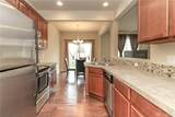 18826 112th Ave Ct - Photo 9