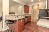 18826 112th Ave Ct - Photo 10