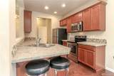 18826 112th Ave Ct - Photo 11