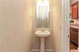 18826 112th Ave Ct - Photo 12