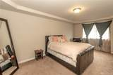 18826 112th Ave Ct - Photo 13