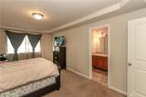 18826 112th Ave Ct - Photo 14