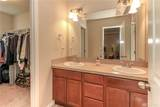 18826 112th Ave Ct - Photo 15