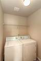 18826 112th Ave Ct - Photo 16