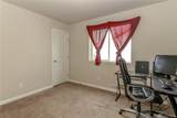 18826 112th Ave Ct - Photo 17