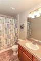 18826 112th Ave Ct - Photo 18