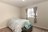 18826 112th Ave Ct - Photo 19