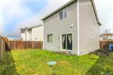 18826 112th Ave Ct - Photo 20