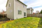 18826 112th Ave Ct - Photo 21
