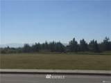 0 Cordata Parkway - Photo 1