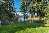 1804-& 1806 Yelm Hwy - Photo 22