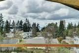 363 Seaview Ct - Photo 5