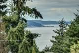 363 Seaview Ct - Photo 7