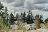 363 Seaview Ct - Photo 8