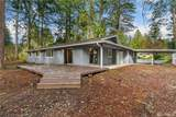 5911 Lancelot Dr - Photo 24