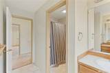 1003 99th St - Photo 13