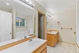 1003 99th St - Photo 14
