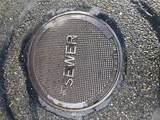 32 Willamette Drive - Photo 6