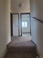 10603 25th Ave - Photo 11