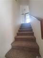 10603 25th Ave - Photo 13